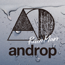 RainMan/androp