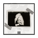 A.M.N (Any Minute Now)/Cassper Nyovest