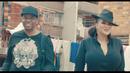 Eish (feat. Monique Bingham)/OSKIDO