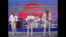Do It Again (Live On The Ed Sullivan Show, October 13, 1968)/The Beach Boys