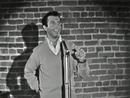San Francisco & 1960 Debates (Live On The Ed Sullivan Show, March 26, 1961)/Mort Sahl