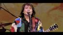 "Beng Kong (""Tou Nan Feng"" Live / Taipei Arena / 2018)/Wu Bai & China Blue"