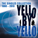 By Yello (The Singles Collection 1980-2010)/Yello