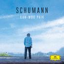 Schumann/Kun-Woo Paik