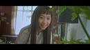 Ban Jia/Lulu Huang Lu Zi Yin