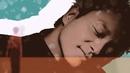 Chun Xia Qiu Dong A Balloon's Journey (Lyric Video)/Leslie Cheung