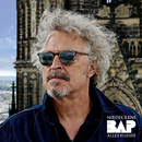 ALLES FLIESST (Deluxe Version)/Niedeckens BAP