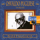 Nostálgico (Serie Tradición)/Osvaldo Pugliese