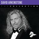 David Arkenstone: The Collection/David Arkenstone