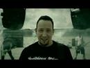 Heaven Nor Hell/Volbeat