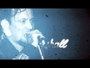 Fallen/Volbeat