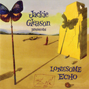 Lonesome Echo (Expanded Edition)/Jackie Gleason