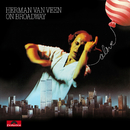 On Broadway (Live)/Herman van Veen