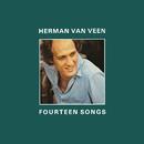 Fourteen Songs/Herman van Veen