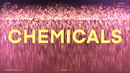 Chemicals (Lyric Video)/The Vamps