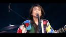 """Tong Kuan De Yue Niang (""""Tou Nan Feng"""" Live)/Wu Bai & China Blue"""