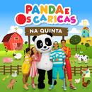 Na Quinta/Panda e Os Caricas