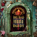 Save My Soul/Big Bad Voodoo Daddy
