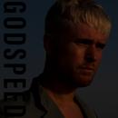 Godspeed/James Blake