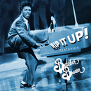 Rip It Up (feat. Butcher Brown)/Little Richard