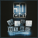 Baby By Me/50 Cent