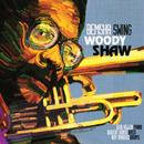 Bemsha Swing (Live)/Woody Shaw
