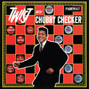 Twist With Chubby Checker/Chubby Checker