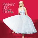 Ultimate Christmas/Peggy Lee