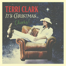It's Christmas…Cheers!/Terri Clark
