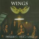 Mencari Asal Usul/Paul McCartney & Wings