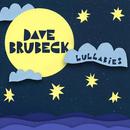 Brahms Lullaby/Dave Brubeck