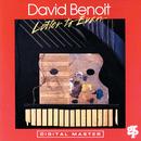 Letter To Evan/David Benoit