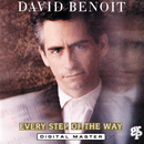 Every Step Of The Way/David Benoit
