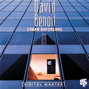 Urban Daydreams/David Benoit