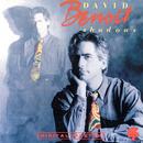 Shadows/David Benoit