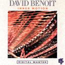 Inner Motion/David Benoit