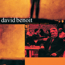 Professional Dreamer/David Benoit