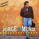 Aconséjame Compadre/Jorge Muñiz
