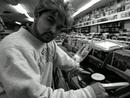 Midnight In A Perfect World/DJ Shadow