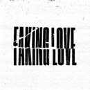 Faking Love: The Remixes EP/Tommee Profitt