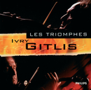 Les Triomphes/イヴリー・ギトリス