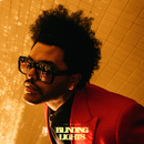 Blinding Lights (Instrumental)/The Weeknd