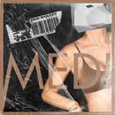 Til Den Lyse Morgen (Few Wolves Remix)/Medina
