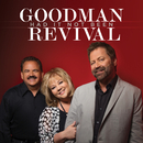 Had It Not Been (Live)/Goodman Revival