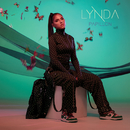 Viens on parle (Rework Version)/Lynda