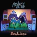 Andalucia/Andrew Bird