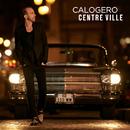 Celui d'en bas (Edit)/Calogero
