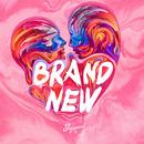 Brand New/Sheppard