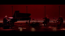 Experience (Live From The Steve Jobs Theatre / 2019)/Ludovico Einaudi