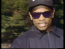 Only If You Want It/Eazy-E